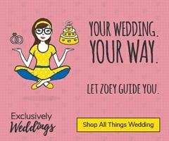 Exclusively Weddings Greensboro And Winstonsalem North Carolina Nc Wedding Invitationspaper Goods